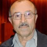 Hagop Mardirossian
