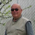 Haig Naccashian