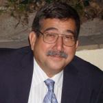 Ara Dembekjian