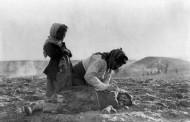 مذابح أضنة أبريل 1909 وأثرها في مصر