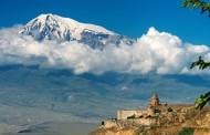 تقرير عن أقدم 6 دول في العالم، أرمينيا تتصدر القائمة