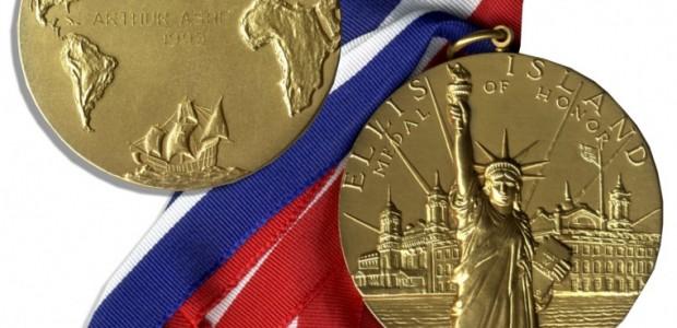 Ellis-Island-Medal-620x300 (1)