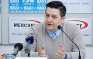 Necessary Conditions Exist In Armenia To Start Your Own Business: Syrian-Armenian Businessman