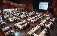 Armenian Winemakers Registered Unprecedented Results At This Year's MUNDUS VINI Grand International Wine Awards