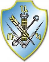 ՀՀ Վարչապետ Կարէն Կարապետեանի Կոչին Ընդառաջ