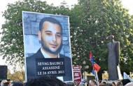 Թուրքիոյ Բանակին Մէջ Սպանուած Սեւակ Պալըքճըի Գործը Պիտի Քննէ Քաղաքացիական Դատարանը