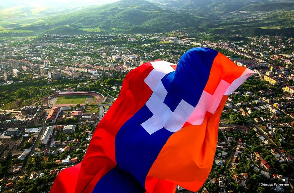 Artsakh airfest 2017