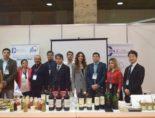 armenian producers foodfex japan