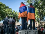 Yerag Armenia MyStep Movement