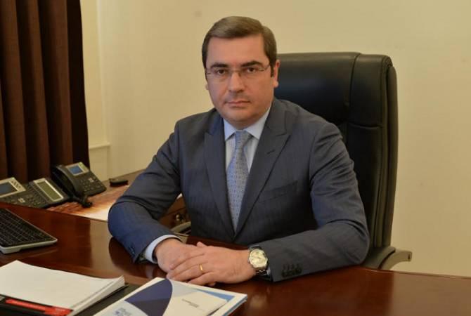 Davit Ananyan